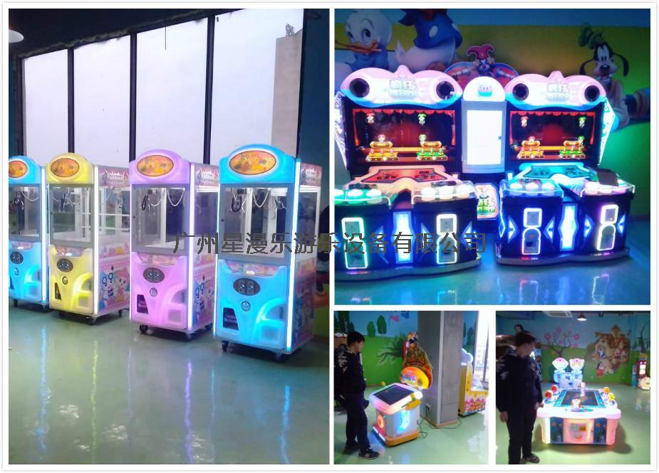 红安县瑞祥大厦商场是一个集洗浴、温泉、儿童淘气堡、购物、儿童电玩城为一体的的大型购物中心。 其中儿童大世界电玩城总面积达600平方左右,包括礼品彩票区、儿童乐园游戏机亲子益智区、成人电玩体验区……